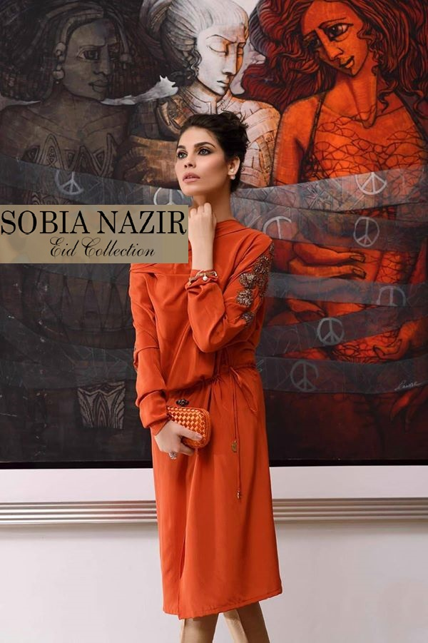 Sobia-Nazir-Eid-Collection-2015-2016 (32)