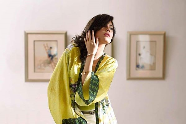 Sobia-Nazir-Eid-Collection-2015-2016 (34)