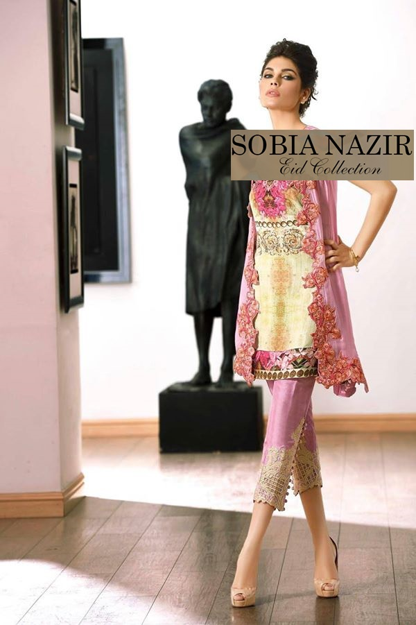 Sobia-Nazir-Eid-Collection-2015-2016 (41)