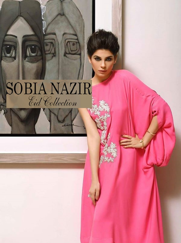 Sobia-Nazir-Eid-Collection-2015-2016 (42)