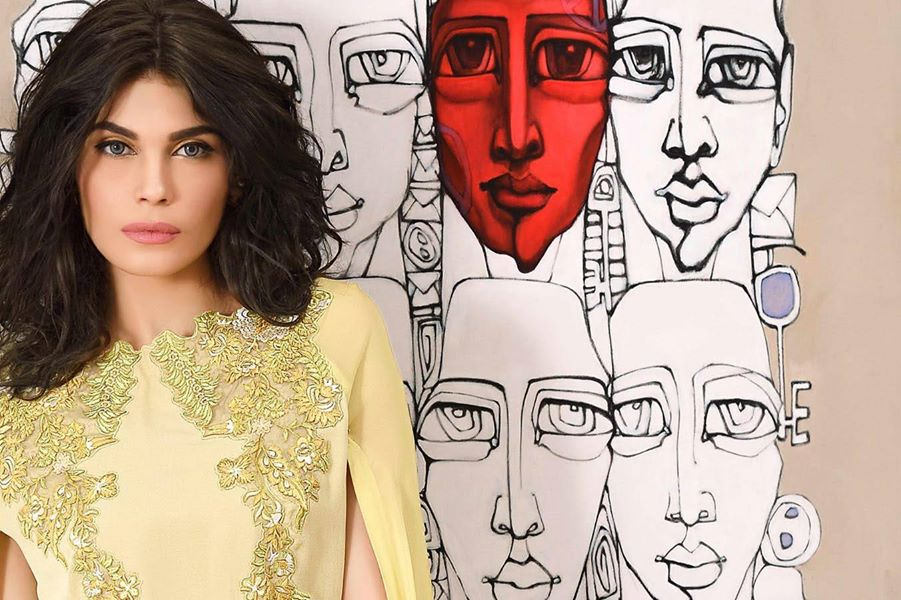 Sobia-Nazir-Eid-Collection-2015-2016 (45)