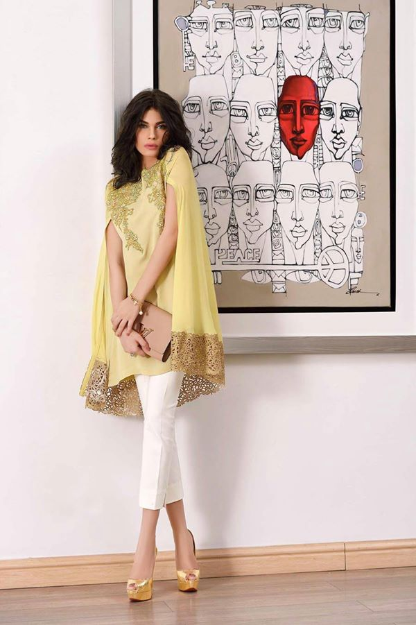 Sobia-Nazir-Eid-Collection-2015-2016 (46)