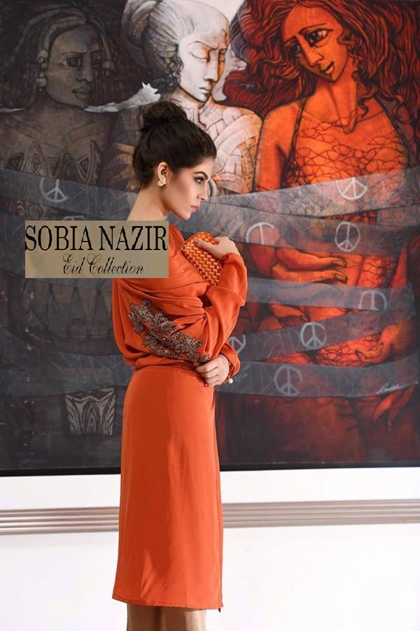 Sobia-Nazir-Eid-Collection-2015-2016 (48)