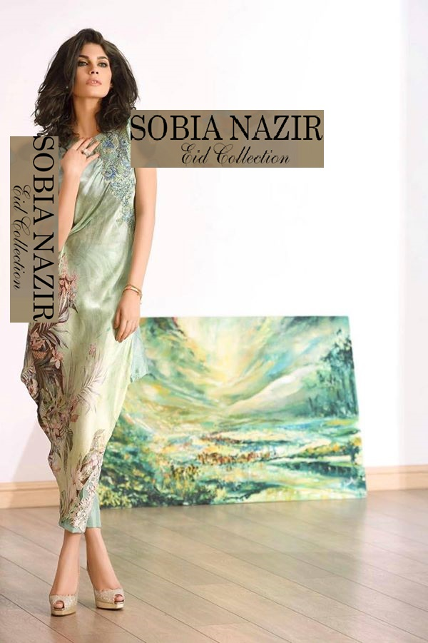 Sobia-Nazir-Eid-Collection-2015-2016 (50)
