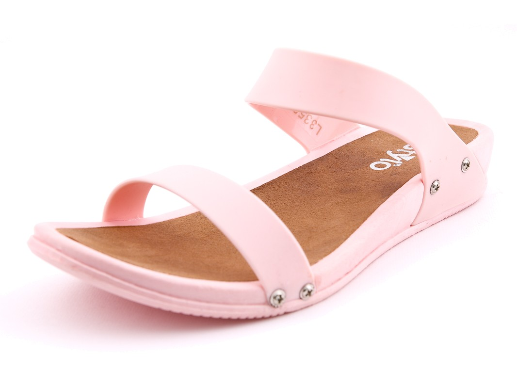 Stylo-Shoes-Eid-Collection-2015-2016 (10)