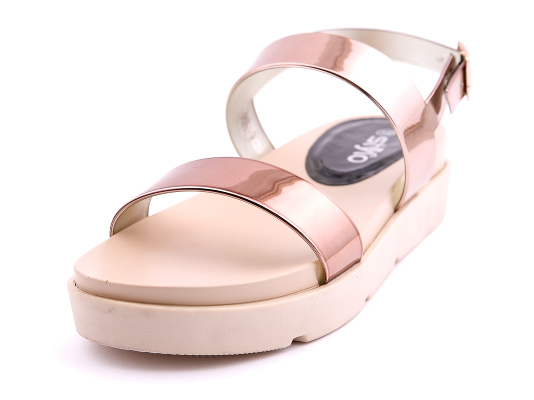 Stylo-Shoes-Eid-Collection-2015-2016 (13)