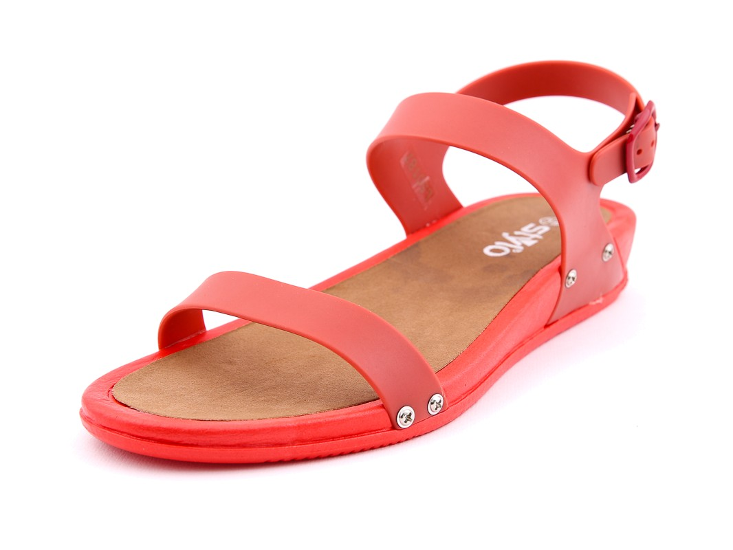 Stylo-Shoes-Eid-Collection-2015-2016 (15)