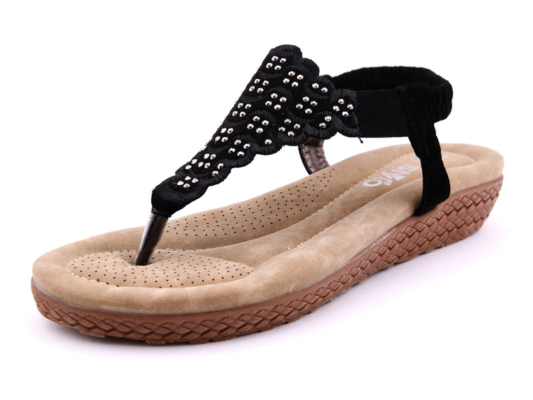 Stylo-Shoes-Eid-Collection-2015-2016 (17)