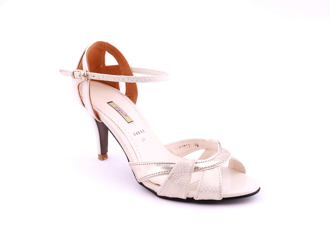 Stylo-Shoes-Eid-Collection-2015-2016 (21)