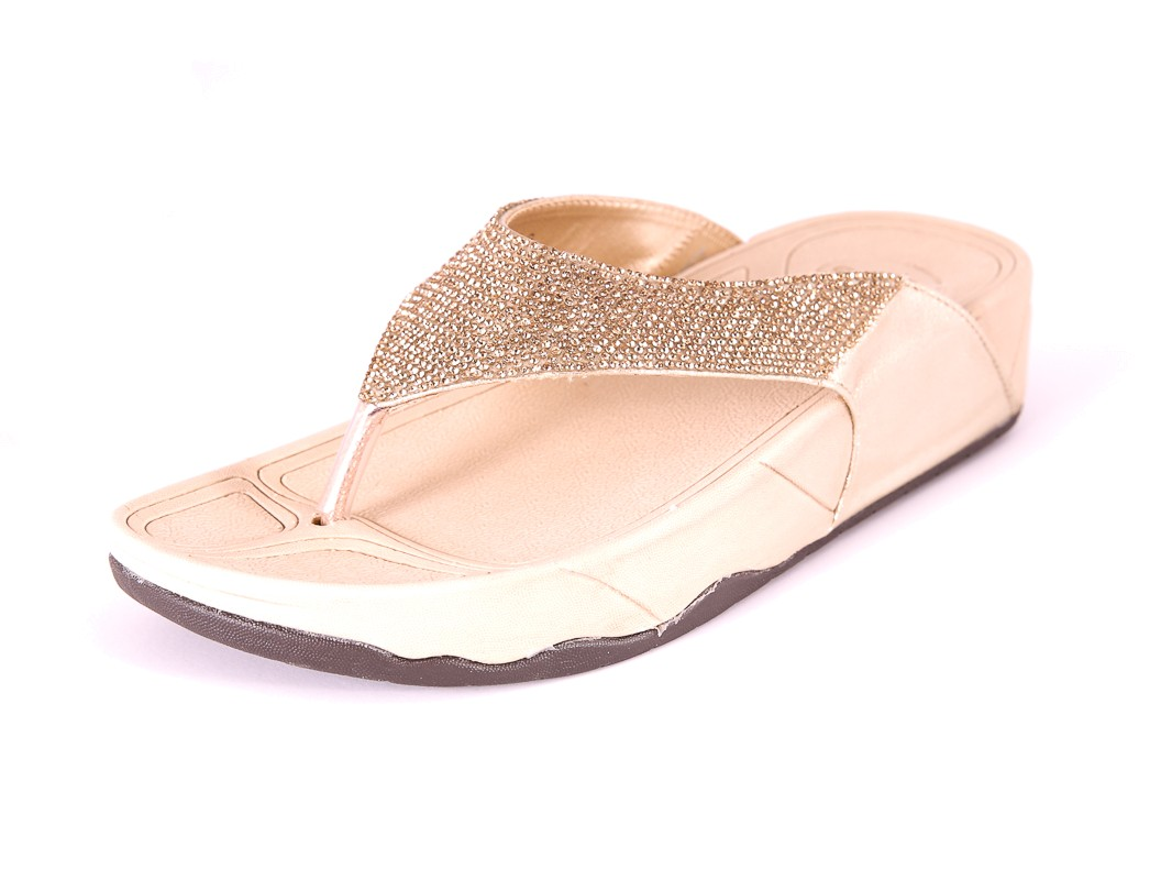Stylo-Shoes-Eid-Collection-2015-2016 (26)