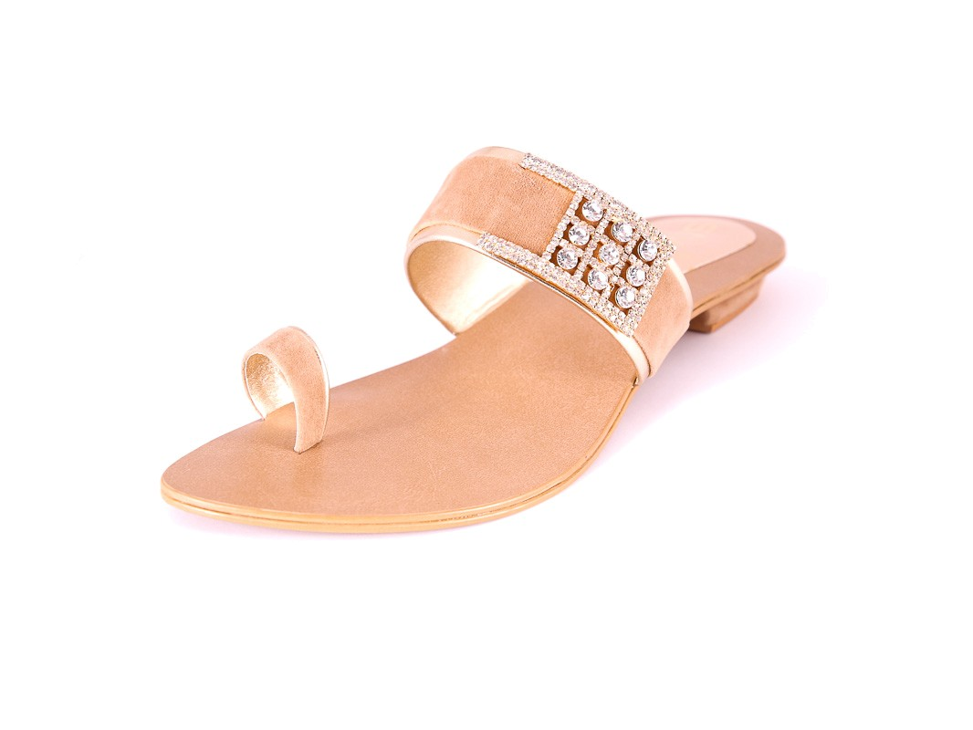 Stylo-Shoes-Eid-Collection-2015-2016 (27)