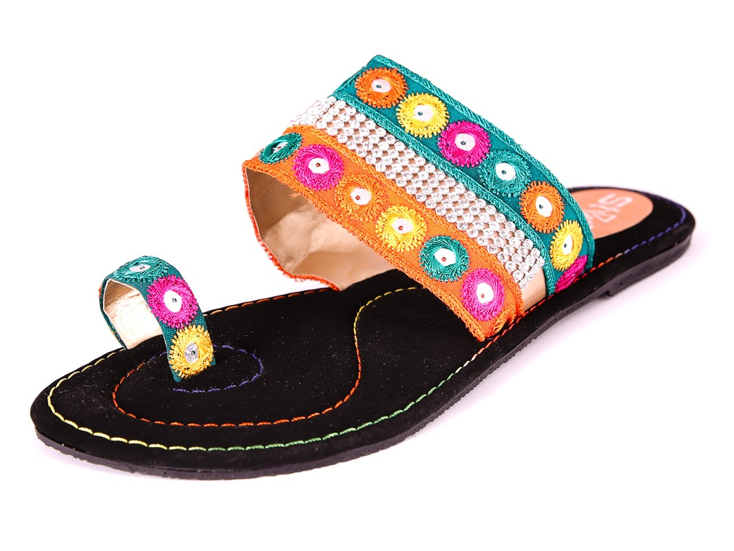Stylo-Shoes-Eid-Collection-2015-2016 (4)