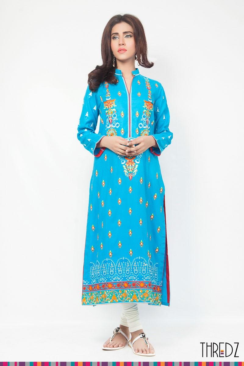 Thredz-Eid-Collection-2015-2016 (10)