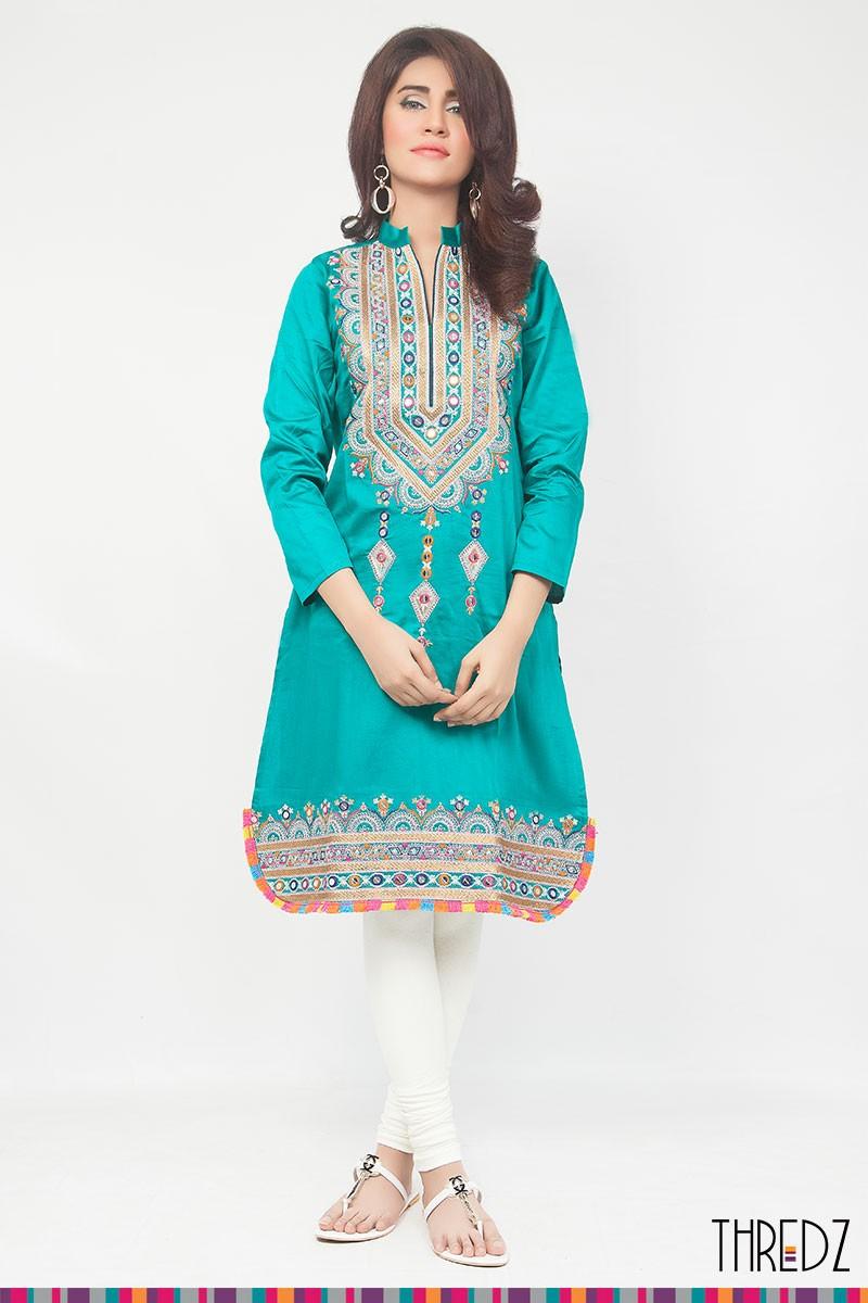 Thredz-Eid-Collection-2015-2016 (15)