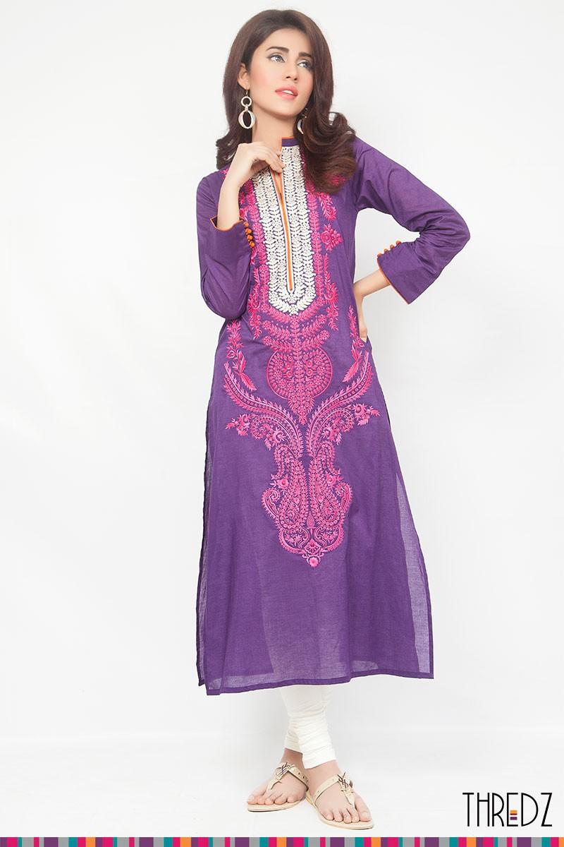 Thredz-Eid-Collection-2015-2016 (17)