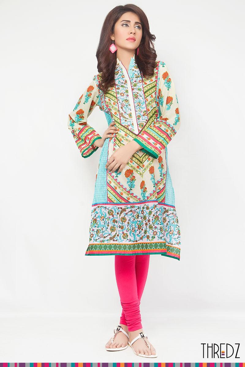 Thredz-Eid-Collection-2015-2016 (21)