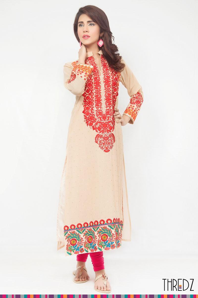 Thredz-Eid-Collection-2015-2016 (23)