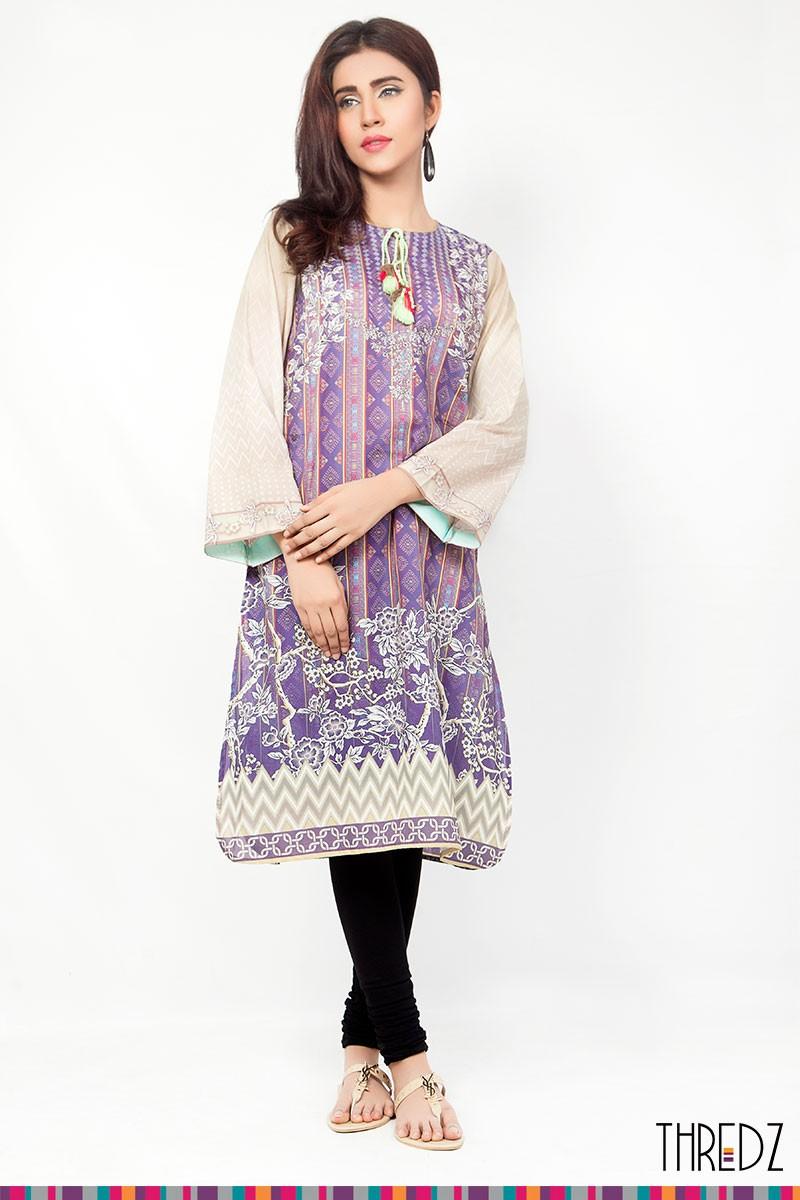 Thredz-Eid-Collection-2015-2016 (5)
