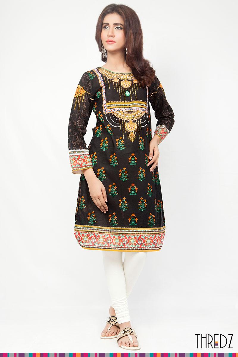 Thredz-Eid-Collection-2015-2016 (9)