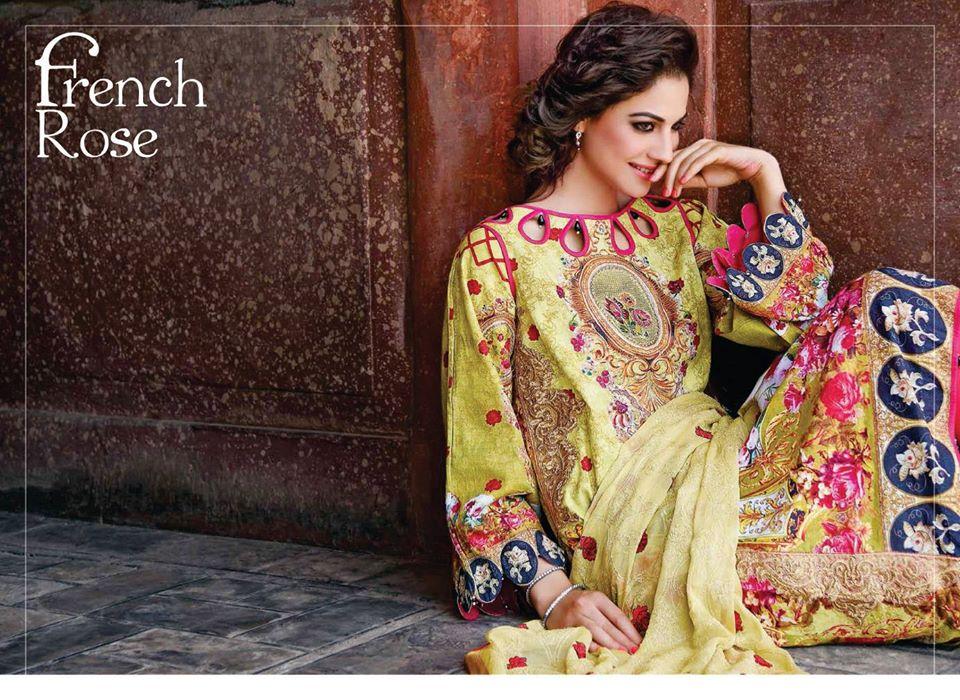 Zahra-Ahmad-Eid-Collection-2015-2016 (10)