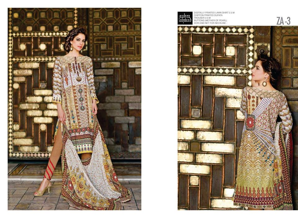 Zahra-Ahmad-Eid-Collection-2015-2016 (17)