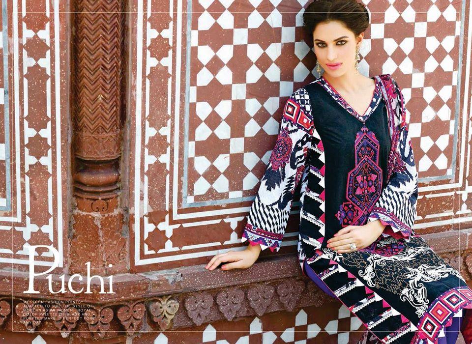Zahra-Ahmad-Eid-Collection-2015-2016 (18)