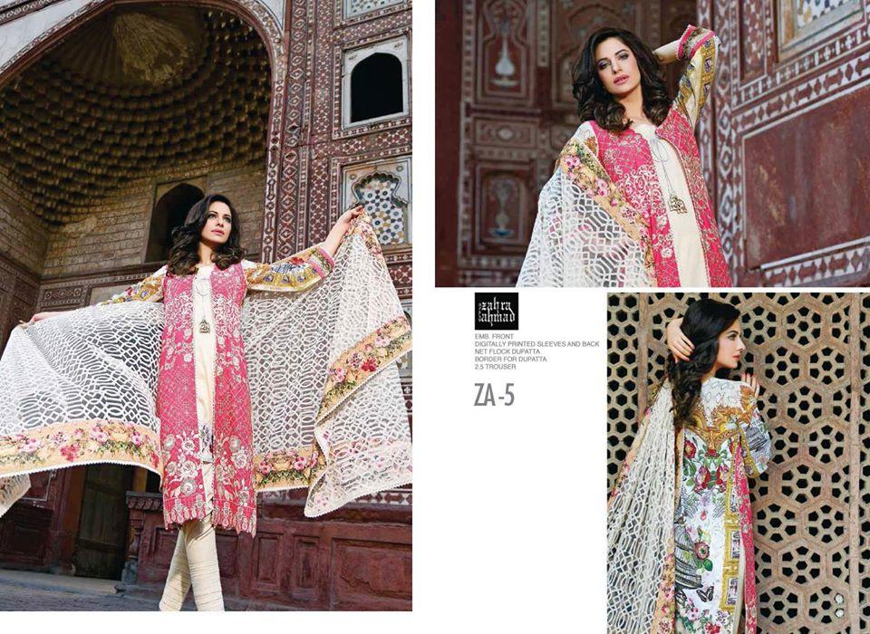 Zahra-Ahmad-Eid-Collection-2015-2016 (19)