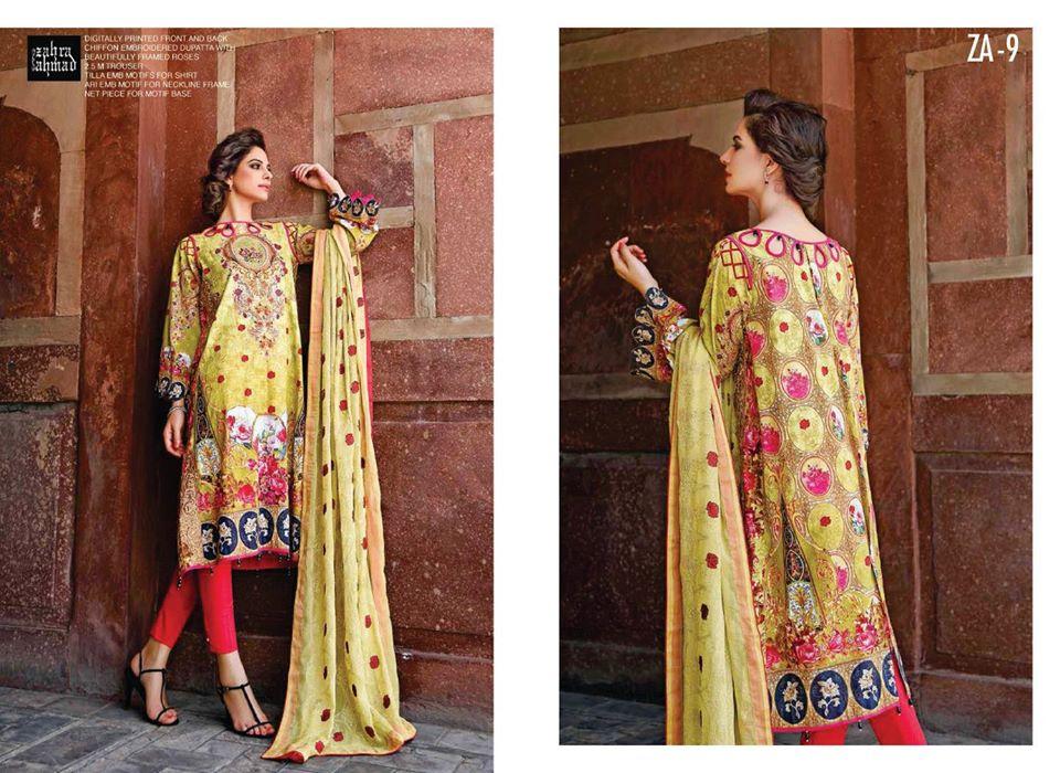 Zahra-Ahmad-Eid-Collection-2015-2016 (23)