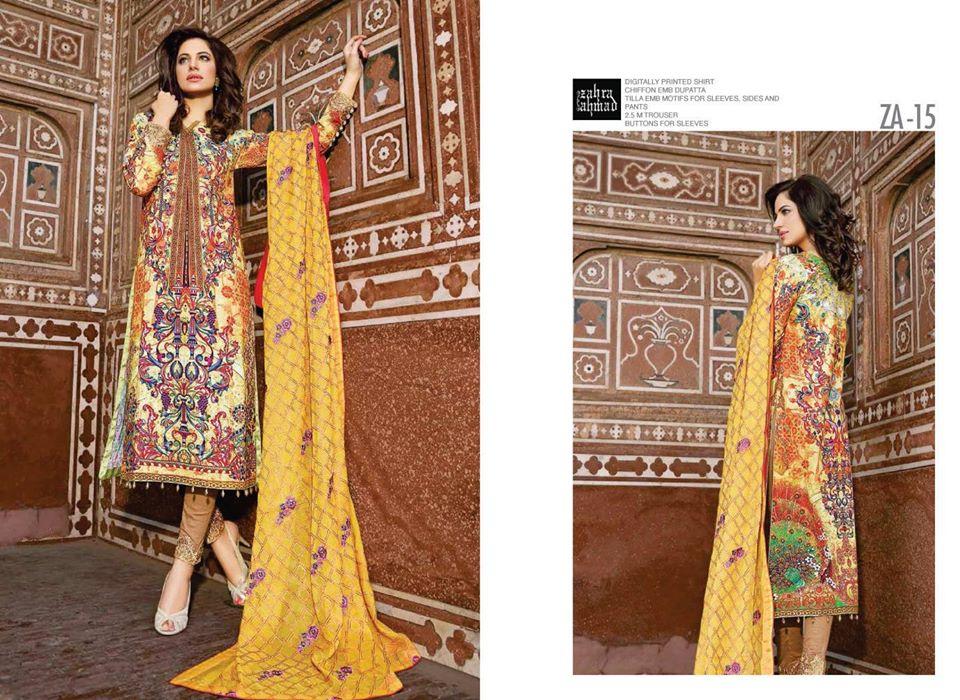 Zahra-Ahmad-Eid-Collection-2015-2016 (6)