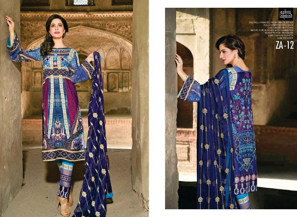Zahra-Ahmad-Eid-Collection-2015-2016 (7)