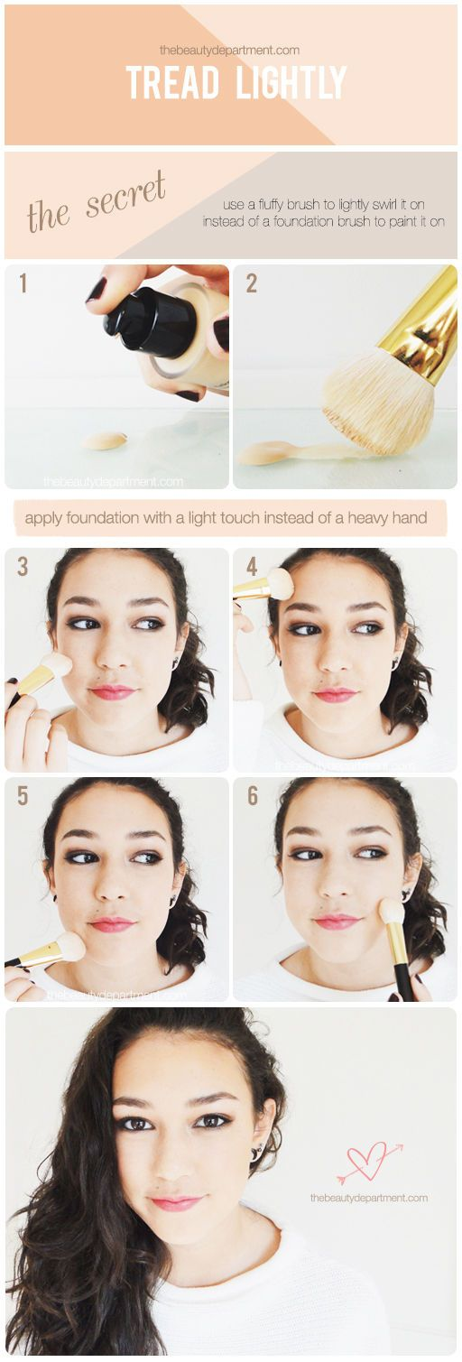 how-apply-foundation-with-highlighting-and-contouring3