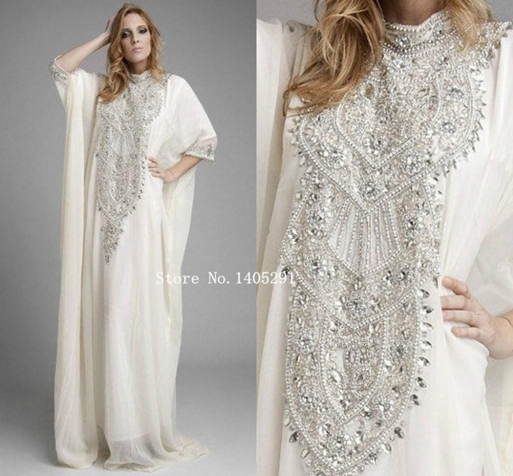Beautiful-Maxi-Style-Dresses-in-Pakistan (19)