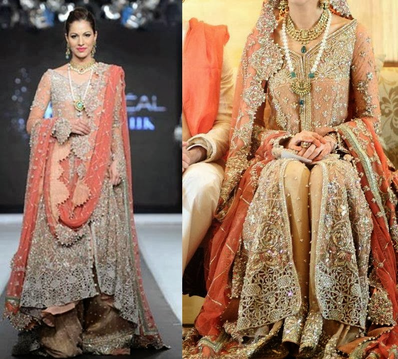 Beautiful-Maxi-Style-Dresses-in-Pakistan (25)
