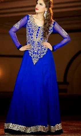 Beautiful-Maxi-Style-Dresses-in-Pakistan (28)