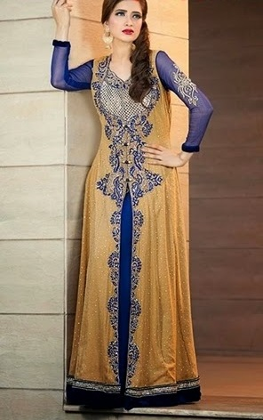 Beautiful-Maxi-Style-Dresses-in-Pakistan (30)