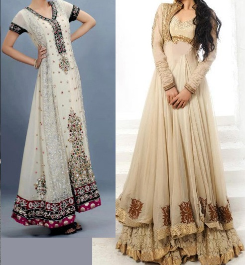 Beautiful-Maxi-Style-Dresses-in-Pakistan (8)