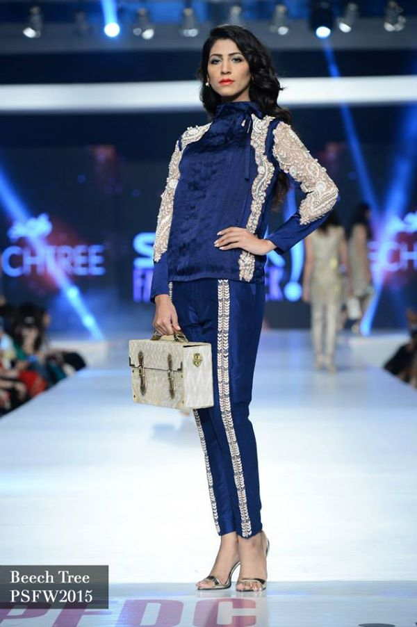 Beech-Tree-Collection-at-PSFW-2015-2016 (2)