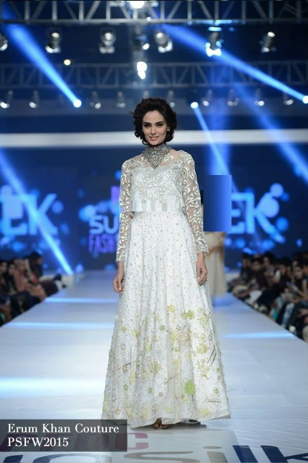 Erum-Khan-Couture-Collection-at-PSFW-2015-2016 (1)