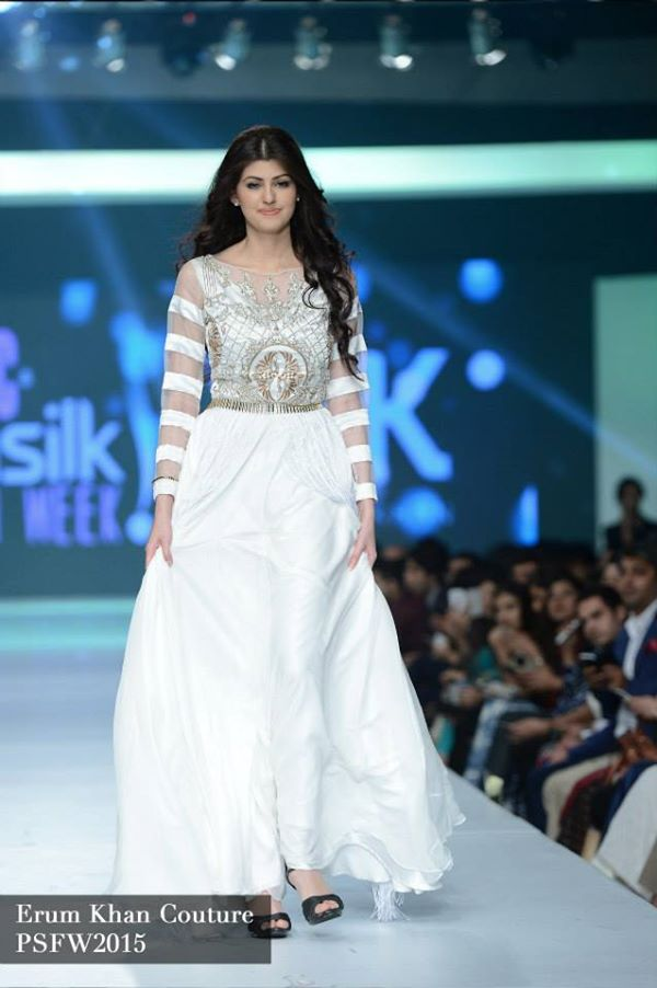Erum-Khan-Couture-Collection-at-PSFW-2015-2016 (2)