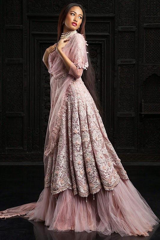 Indian-Bridal-Lehenga-Choli-Designs (4)