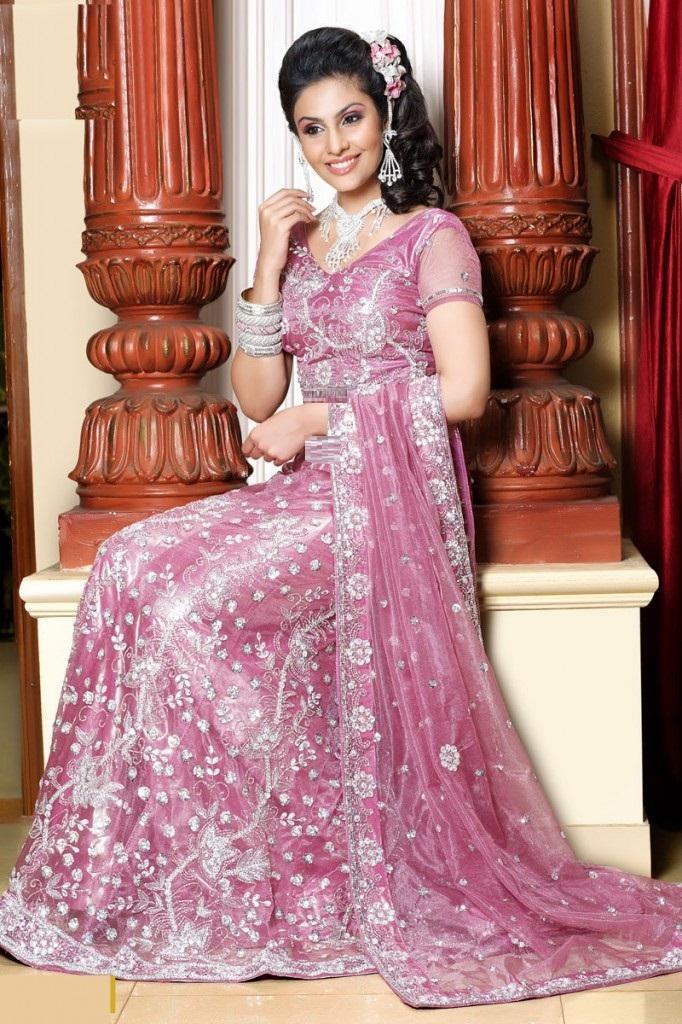 Indian-Bridal-Lehenga-Choli-Designs (7)