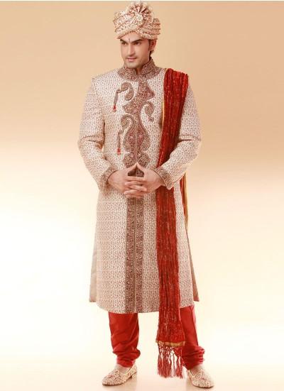 Indian-designer-wedding-wear-groom's-dresses (10)