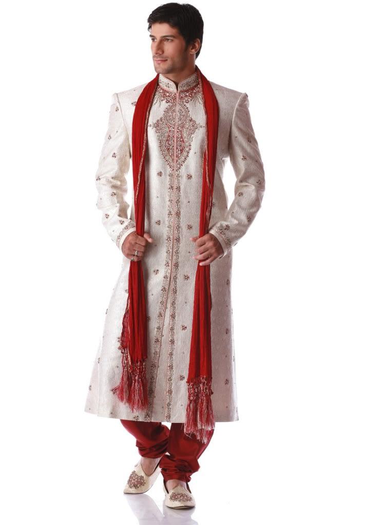 Indian-designer-wedding-wear-groom's-dresses (24)