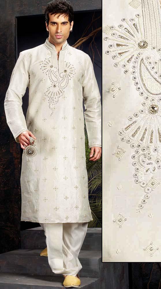Indian-designer-wedding-wear-groom's-dresses (7)