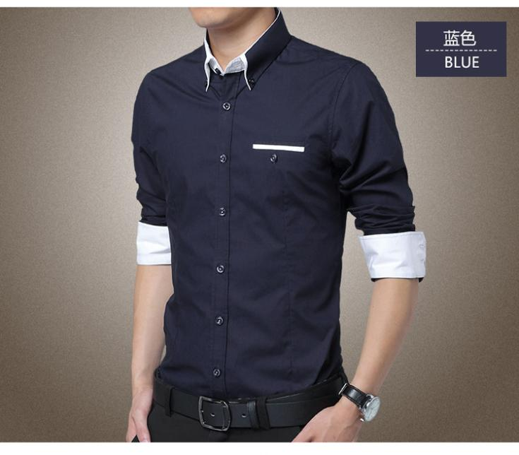 Mens-Casual-Shirts-Designs-2015-2016 (10)