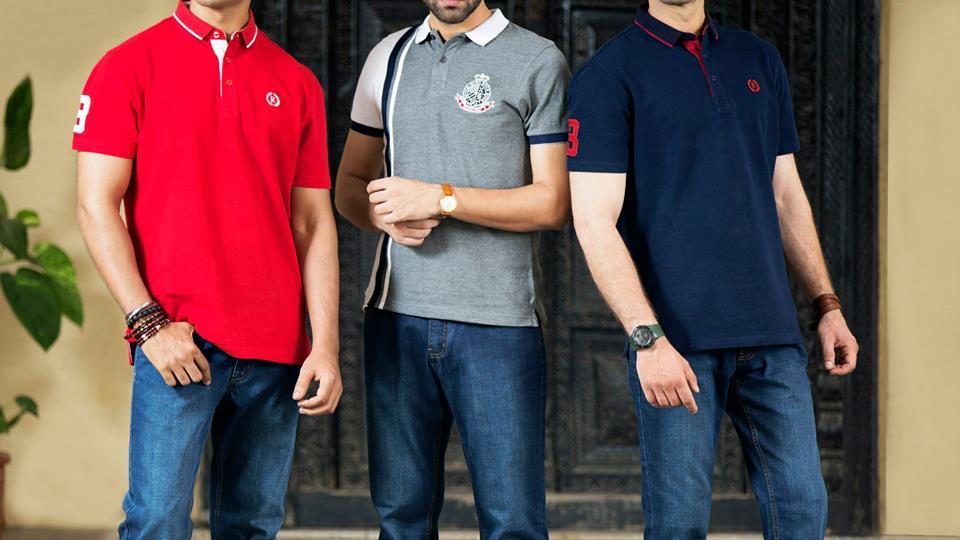 Mens-Casual-Shirts-Designs-2015-2016 (2)