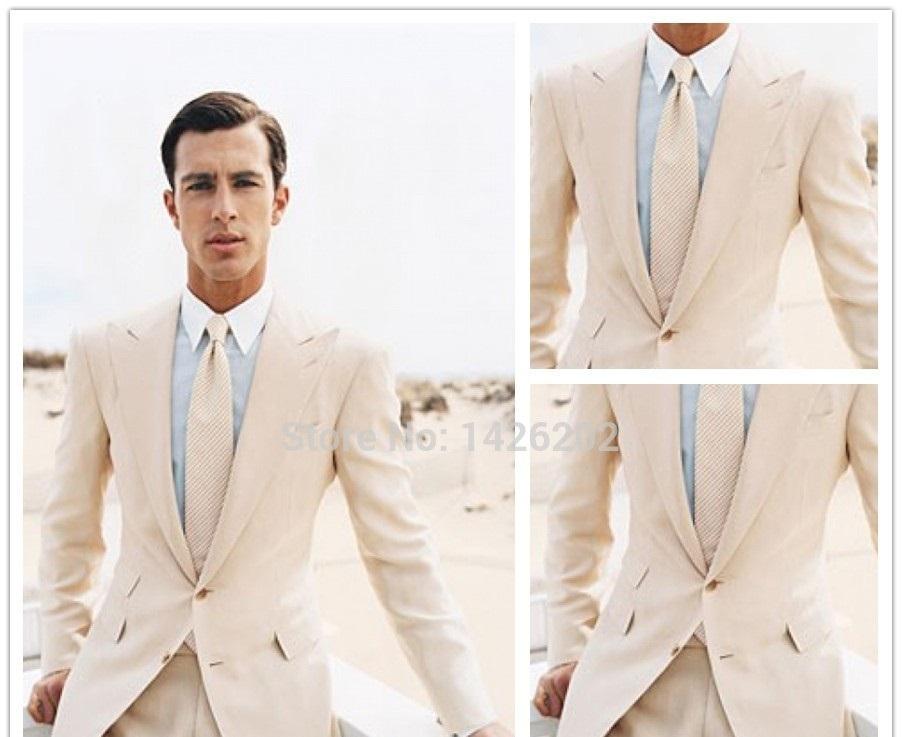Mens-formal-Pant-coat-designs-2015-2016 (2)