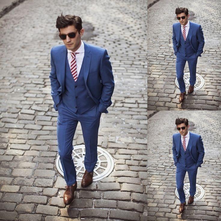Mens-formal-Pant-coat-designs-2015-2016 (5)
