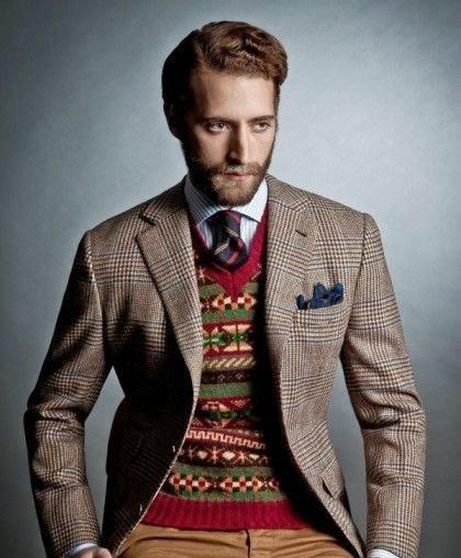 Mens-formal-Pant-coat-designs-2015-2016 (7)