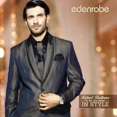 Men's-formal-suits-designs-2015-2016 (1)